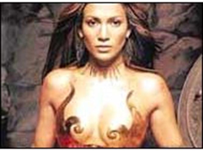 Jennifer Lopez hamile kalmak istiyor